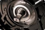 Konstrukcja wyciągarek MORE 4x4