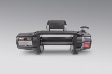 Wyciągarka MORE 4X4 X-PRO 13000lbs 12V, bez liny i rolek