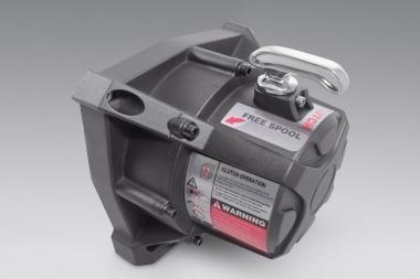 Przekładnia wyciągarki MORE4x4 17500 PRO