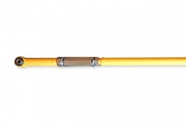 Regulowany drążek panharda tylny Suzuki Jimny