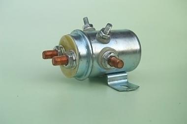 Przekaźnik 250A / 24V