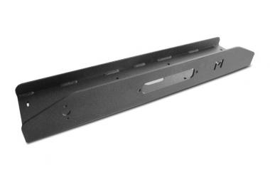 Płyta Montażowa Wyciągarki Uniwersalna typ 100cm