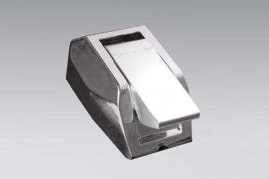 Dźwignia sprzęgła do wyciągarki More4x4 13000 PRO