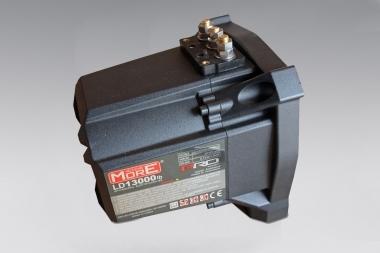 Silnik wyciągarki MORE4x4 13000 PRO 12V