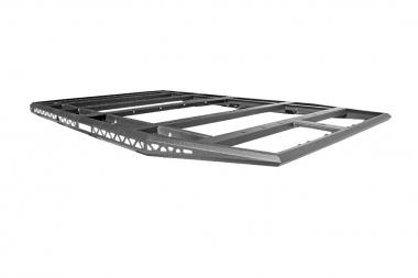 Platforma bagażnika dachowego 1200mm x 2050mm More 4x4