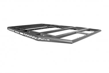 Platforma bagażnika dachowego 1300mm x 2250mm More 4x4