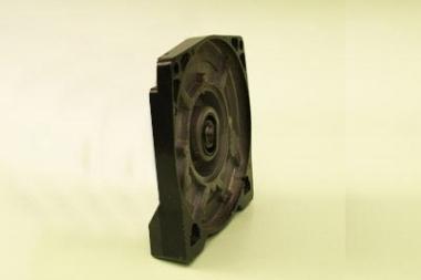 Podpora silnika wyciągarki MORE 4x4 8500/9500/12000