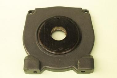 Podpora silnika wyciągarki MORE 4x4 16800 PRO