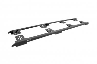 Mocowanie platformy bagażnika MorE 4x4 do Toyota Land Cruiser 150