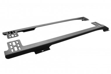 Mocowanie platformy bagażnika MorE 4x4 do Volkswagen Amarok 2009+