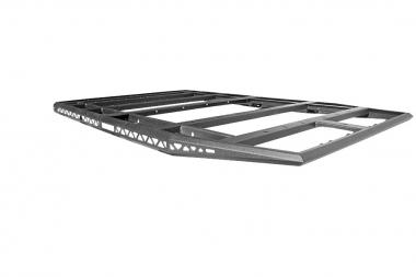 Platforma bagażnika dachowego MorE 4x4 110cm x 205cm