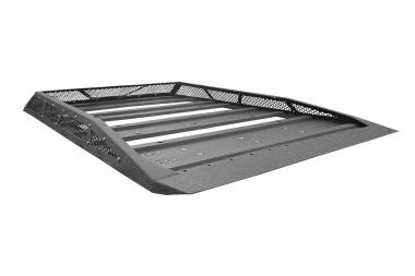 Platforma bagażnika koszowego MorE 4x4 120cm x 195cm