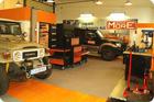 MorE 4x4 - Autoryzowany Dealer/Serwis